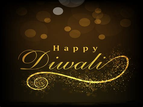 diwali wallpapers page 2