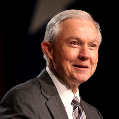 jeff sessions justice jeff sessions trump s appointment of the next attorney