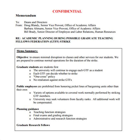 memo writing template 7 memo templates excel pdf formats