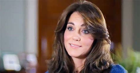kate middleton us weekly kate middleton reveals why the royal family teases her