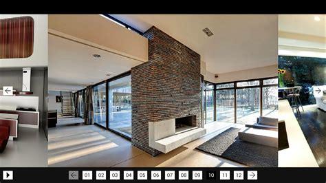 realistic home design games online interior home design games interior home design games