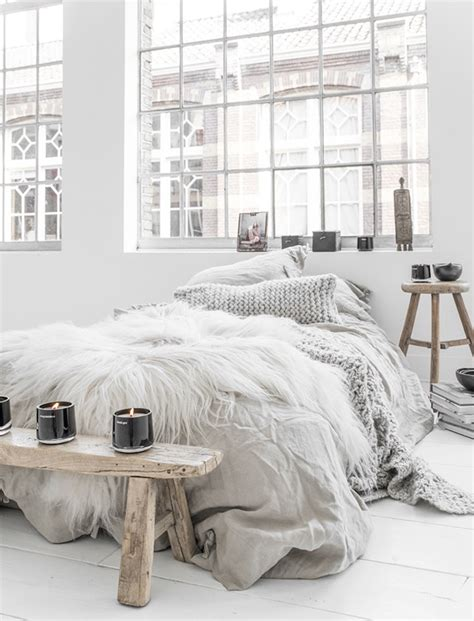how to make a bedroom cozy 10 ways to create a cozy bedroom thatscandinavianfeeling com