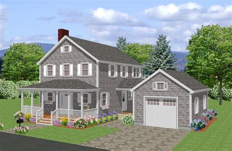 house plans new england new england colonial historical homes new england colonial