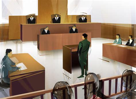 fred oficinas definici 211 n de peque 209 as empresas y organizaciones no