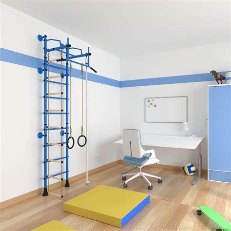 Kletterger 252 St Kinderzimmer Haus Design Und M 246 Bel Ideen