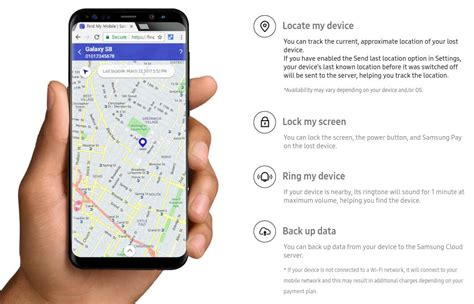 find my android mobile how to track a cell phone location for free android and