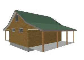 now eol 24x30 pole barn plans pole barn with living quarters plans sds plans