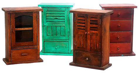 Where To Buy Kitchen Cabinet Doors mini cabinet kahoy an furniture
