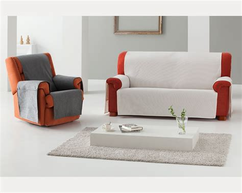 sofas baltimore cobre sof 225 baltimore