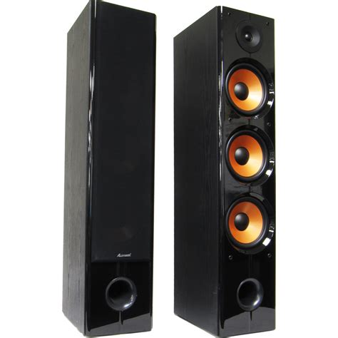 tower speakers search engine at search