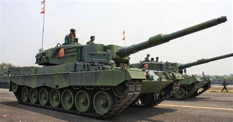 Konsep Sestem Pertahanan Non Militer strategi militer informasi pertahanan dan keamanan indonesia