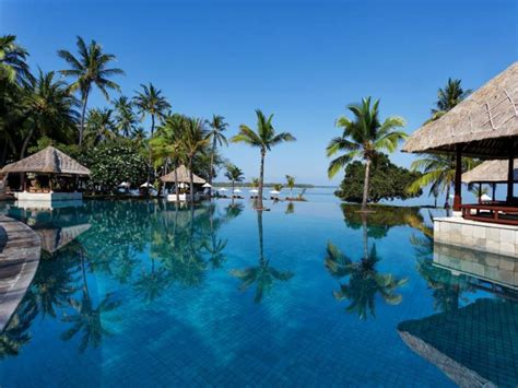 agoda lombok senggigi best price on the oberoi lombok in lombok reviews