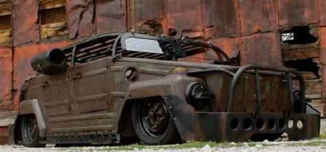 vw kubelwagen kit wehrmacht or mad max 1940 kubelwagen replica v 1974 vw