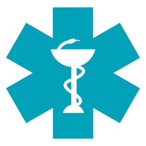 Pharmacy Logo by Pharmacy Logo Transparent Png Svg Vector