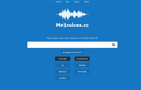 download mp3 gratis juice mp3 juices review how to download free mp3 songs online
