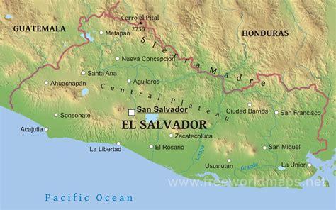 5 themes of geography el salvador el salvador mural project in ataco judy baca artist