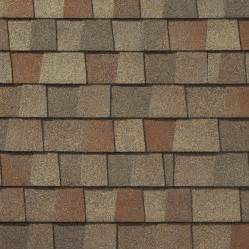 timberline shingles colors timberline 174 american harvest 174