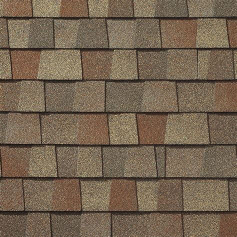 timberline american harvest golden harvest timberline american harvest shingle