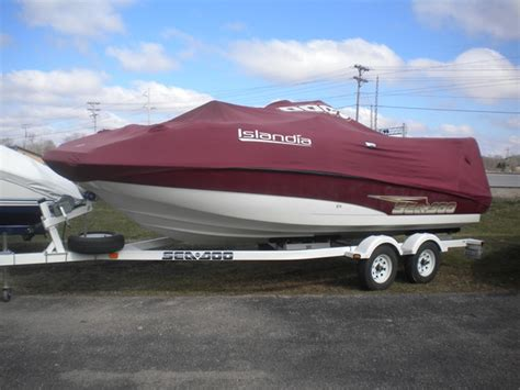 used seaark work boat used seaark boats for sale boats
