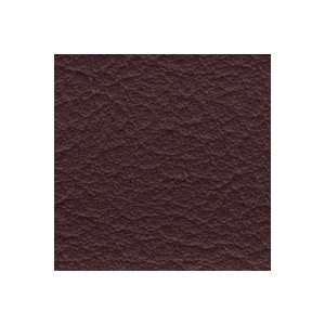 Camo Vinyl Upholstery Fabric Nautolex Camo Auto Marine Vinyl Upholstery Fabric On Popscreen