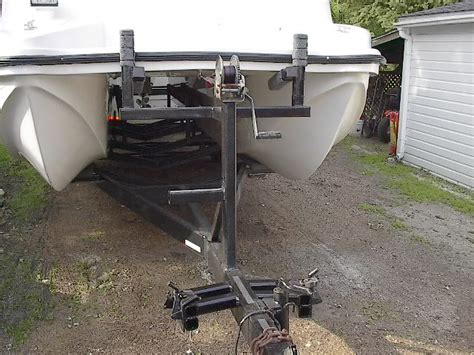 fishing boat and trailer weight towing with weight distribution for boat trailers the