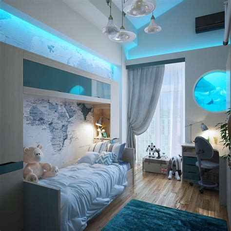 maps for rooms 7 amazing lighting ideas for your room