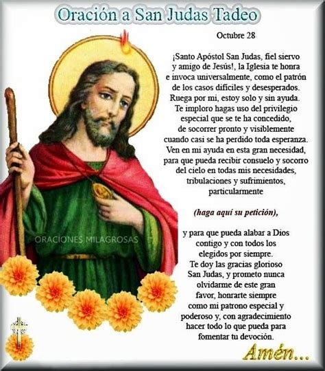 orssiones milagrosas 17 best images about oraciones y frases on pinterest te