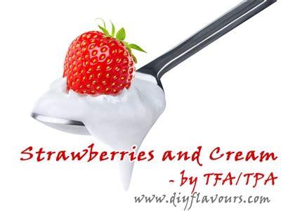 Tfa 1 Gallon Strawberry Flavor Diy Essence Liquid strawberries and flavor by tfa tpa