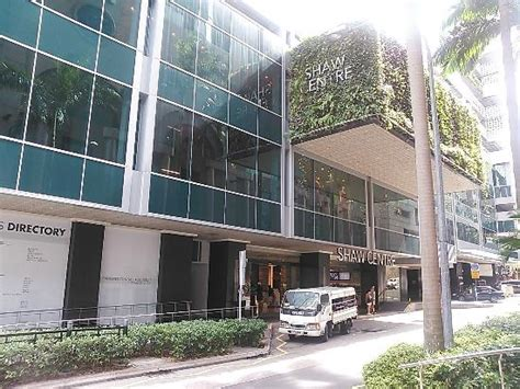 shaw direct reviews shaw centre1 picture of shaw centre singapore tripadvisor