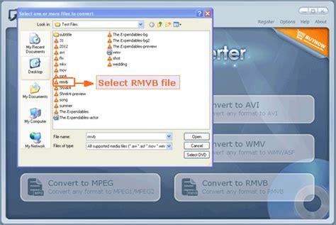 video format converter rmvb to mp4 filecloudadvice blog