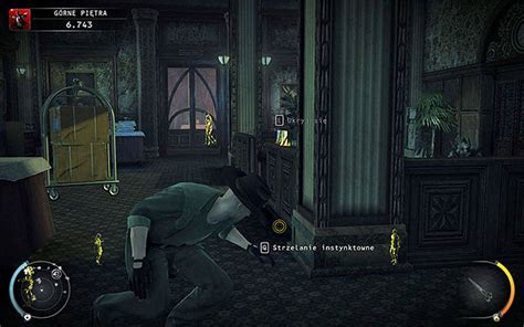 hitman absolution get to the eighth floor floors getting to room 899 3 terminus hitman