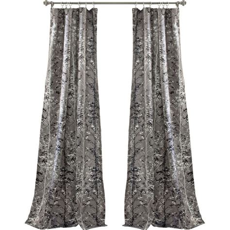 where can i buy pinch pleated drapes 17 best ideas about pinch pleat curtains on pinterest