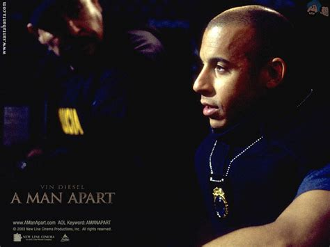 a man appart free download a man apart hd movie wallpaper 2