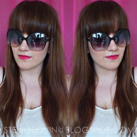 palette salon colors farbe za kosu palette salon colors boja za kosu tamnosmeđa 3 0
