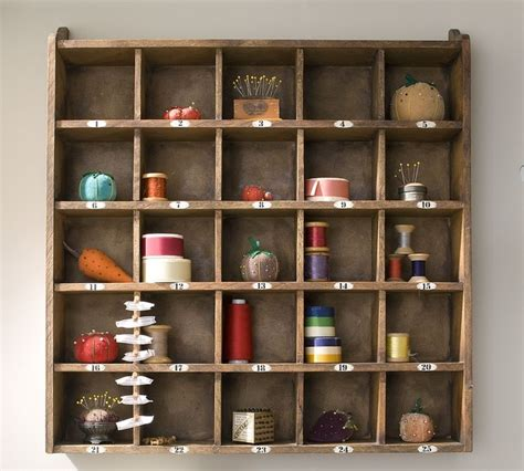 cubby bookshelves cubby organizer traditional display and wall