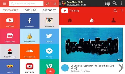 How To Download Youtube Videos In Gallery In Android