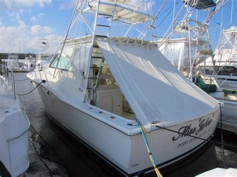 hatteras express boats for sale 1984 hatteras express boats for sale