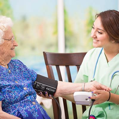 advanced home care saves 900 000 in labor costs kronos
