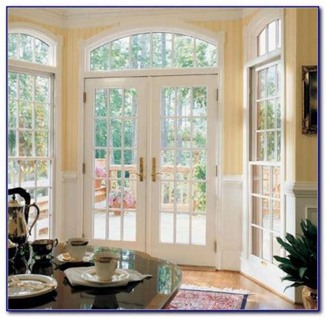 Andersen Patio Door Warranty Andersen Patio Doors Patios Home Design Ideas Xk7rdxpr8r