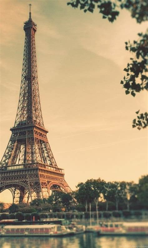 vintage eiffel tower tumblr photography wallpaper desktop