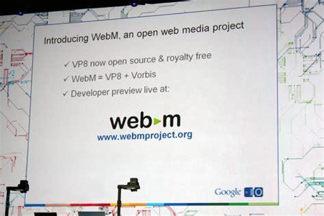 format file webm how to convert webm to mp4 avi wmv flv mov mkv etc