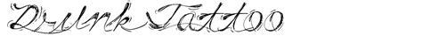 tattoo preview generator tattoo fonts tattoo font generator