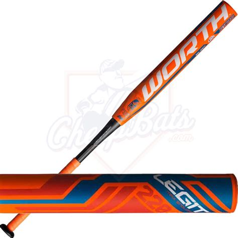 how to swing a softball bat for slowpitch 2016 worth resmondo legit 220 slowpitch softball bat