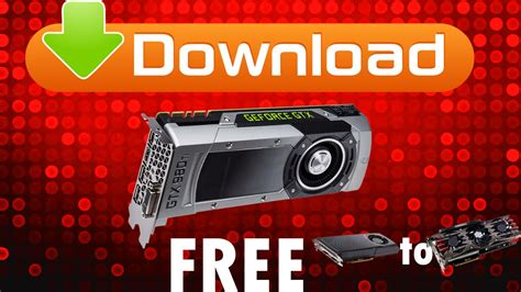 without graphic card pc without graphics card driverlayer search engine