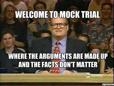 drew carey meme 28 images welcome to reddit we can all