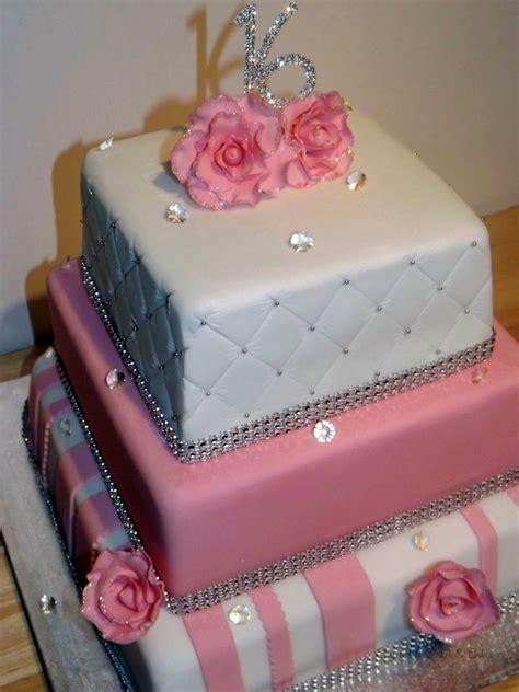 Birthday Cakes ? Super Yummy Cakes