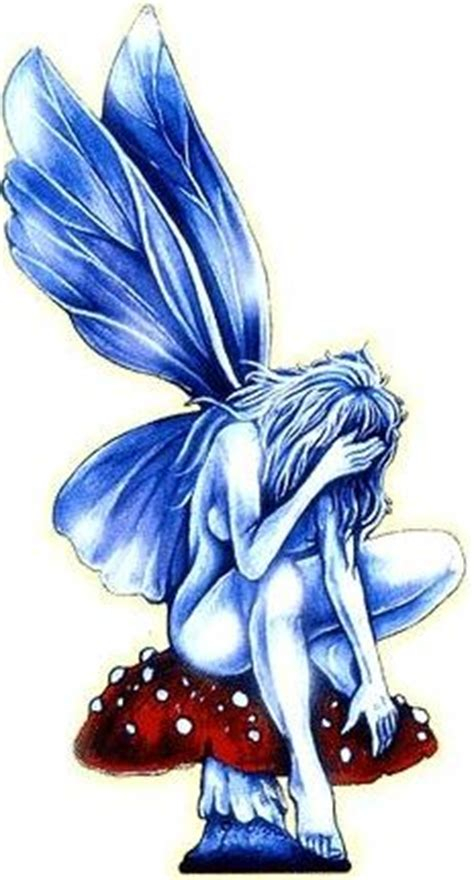 1000 images about fairy tattoo designs on pinterest 1000 images about tattoos on pinterest fairies tattoo