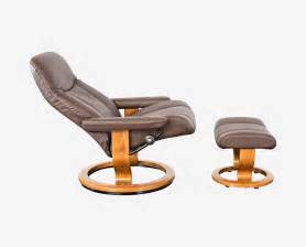 scandinavian leather recliner chairs scandinavian reclining chairs full image for