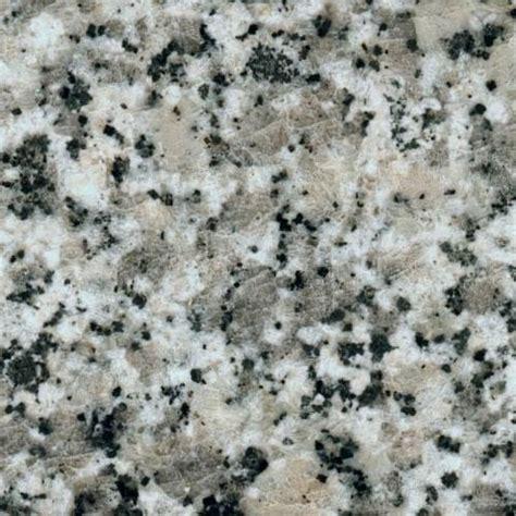 encimera de granito precio granito colores precio barato cocinas baratas de calidad