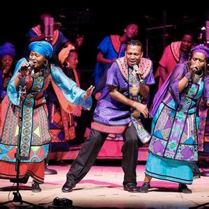 mandela day testo testo e traduzione oh happy day soweto gospel choir